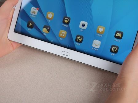 平板电脑华为揽阅MediaPad M2安徽售2388