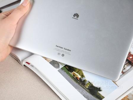 3超清大屏八核 华为M2平板售 1280 元