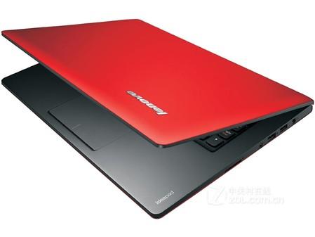 联想IdeaPad 100S-14安徽仅售2699元