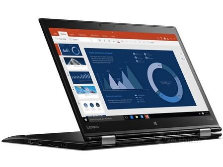 ThinkPad X1 Yoga售12200元
