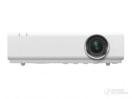 索尼EW296投影机东莞6999元