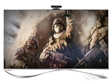 3科技感十足 乐视超级电视 X65售6499元
