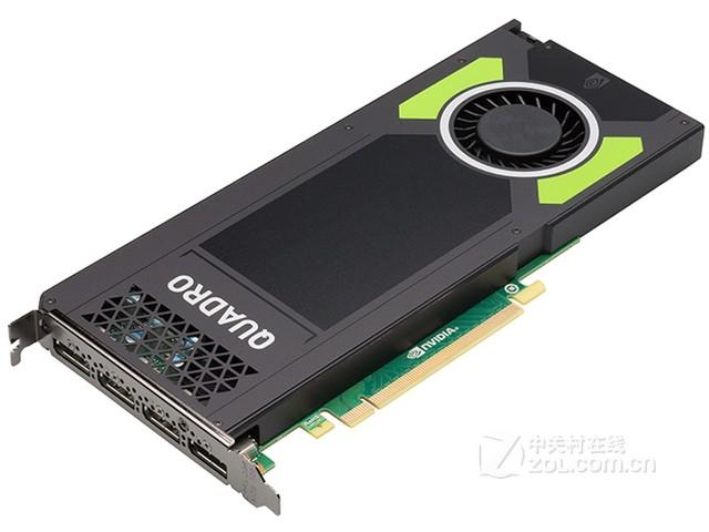 丽台NVIDIA Quadro M4000