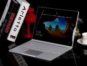 新品上市 微软Surface Book增强版热销