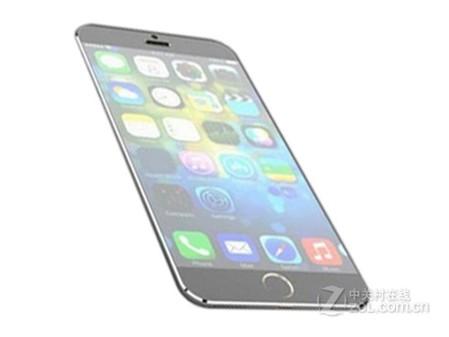 苹果 iphone 7s plus(全网通)