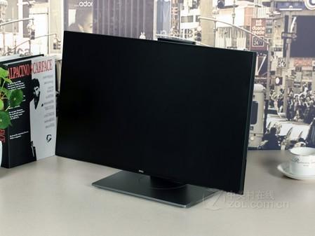 戴尔U2417H广视角显示器 太原特价促销