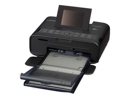 佳能CP1200照片打印机长沙佳能售998元