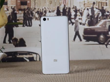 小米5测评(下)魅族pro5/iPhone6s Plus/S7 .