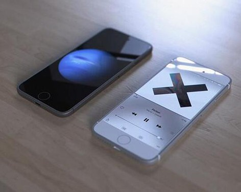 iPhone7成最薄苹果 iPhone6S特价68元
