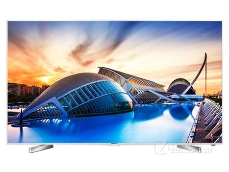 炫彩4K智能电视 海信LED60EC660US热卖