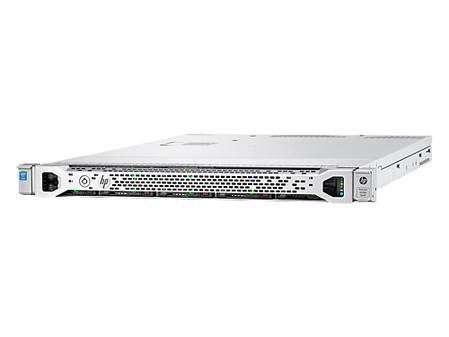 惠普DL360 Gen9服务器东莞报价15999元