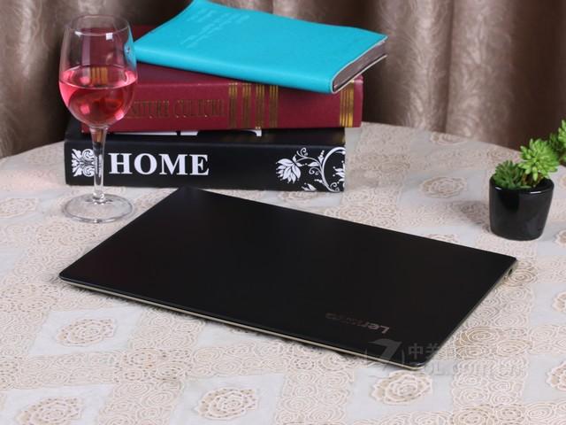 联想IdeaPad 700S-14ISK 售价4949元