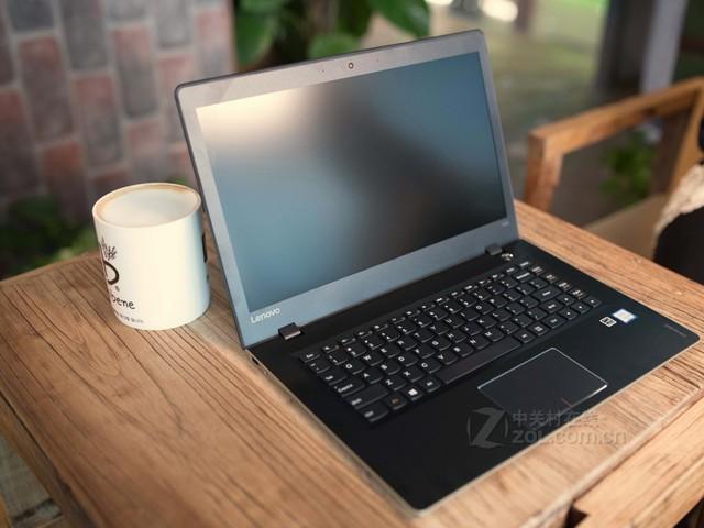 超薄便携 联想IdeaPad 700S-14ISK促销