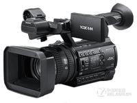 4K摄像机 索尼Z150济南实体店19050元
