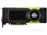 丽台QuadroM6000 GPU的应用领域超乎想象