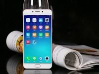 临沂OPPO手机特惠 OPPO R9热销2199元