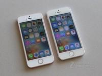 苹果5SE大概多少钱 64G港版5Se仅2100元