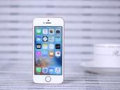 物美价廉苹果SE 苹果iPhoneSE价格多少