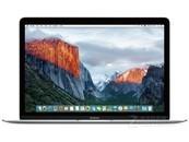 苹果笔记本MF855CH/A标配银售8600