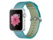 智能生活 苹果Apple watch 38mm售2560元