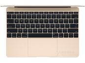 完美演绎  苹果MK4N2CH/A笔记本售10700元