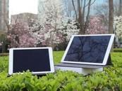 南京苹果9.7英寸iPad Pro平板售3280元