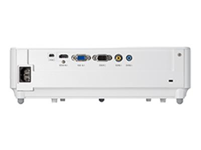 NEC CR3125东莞售2499元