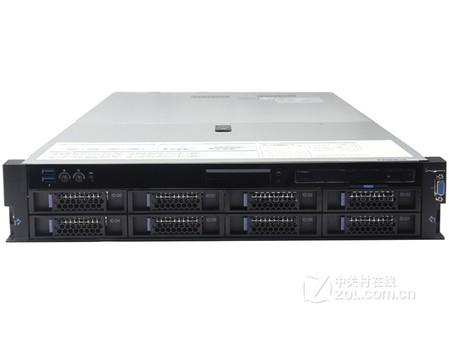 曙光I620-G20服务器贵州出售16000元