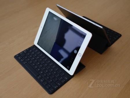 9.7英寸iPad Pro超值购 91数码仅4060元