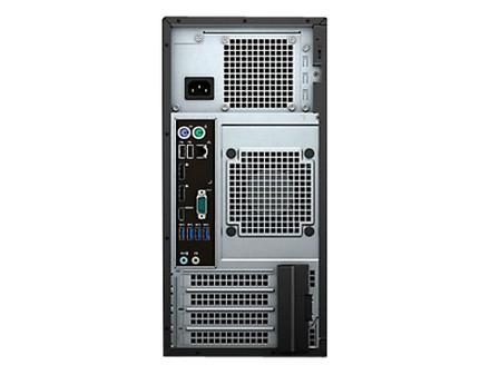 戴尔工作站戴尔 T3620 太原仅售6039元
