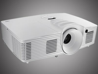 高清画质 奥图码HD260S太原现货售5999
