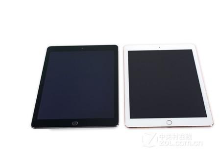 苹果iPad Pro 9.7寸大屏 广西批发中心有货