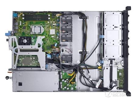 戴尔R330机架式服务器杭州价格7800元