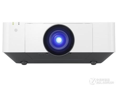 变繁为简 电动调焦 索尼F530HZ售53500元