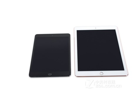 iSight摄像头 苹果9.7英寸iPad Pro热卖