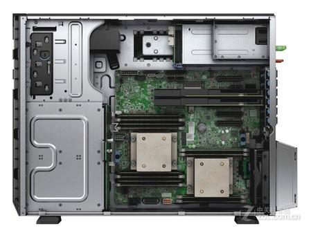 塔式服务器 杭州戴尔T430超值价9000元