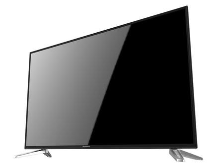 超高清 创维电视65M6E重庆促销5550元