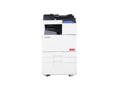 工作效率高 震旦ADC307复印机售36000元