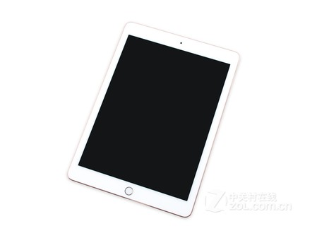 1TrueTone显屏中卫苹果iPadPro售4388元