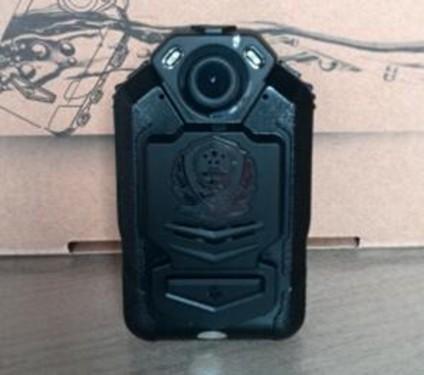 TCL现场超长摄像TCL SDV06执法记录仪