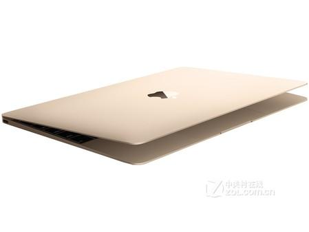 无边式玻璃 苹果 MacBook安徽售9499元