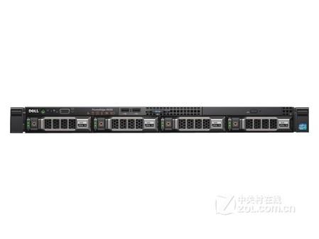 沈阳戴尔PowerEdgeR430企业首选10300
