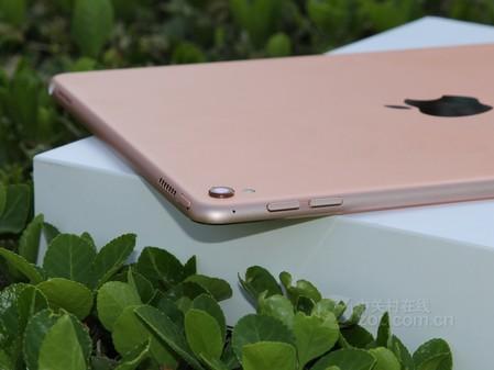 (未完成)苹果新ipad平板 太原友联2450起