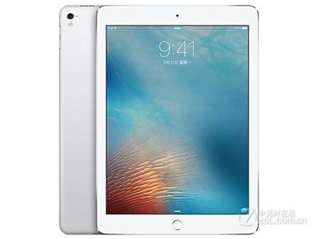 1视频录制苹果9.7英寸iPadPro银川低价售