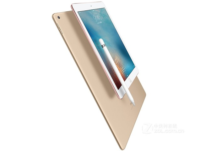 苹果9.7寸iPad Pro滨州热卖 买到就是赚到