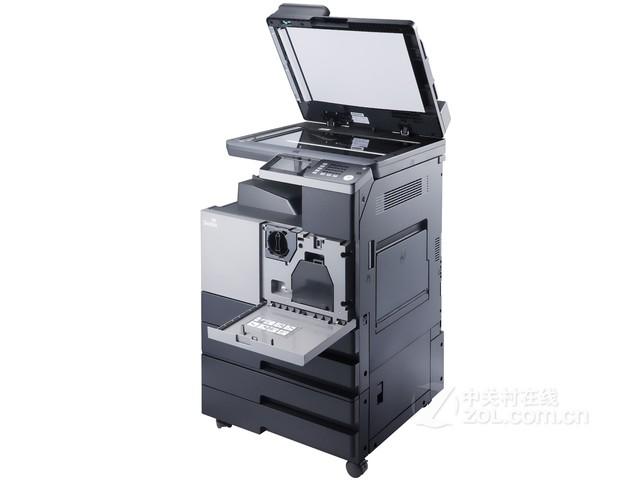 圣诞特惠 烟台新都N410复印机14000元