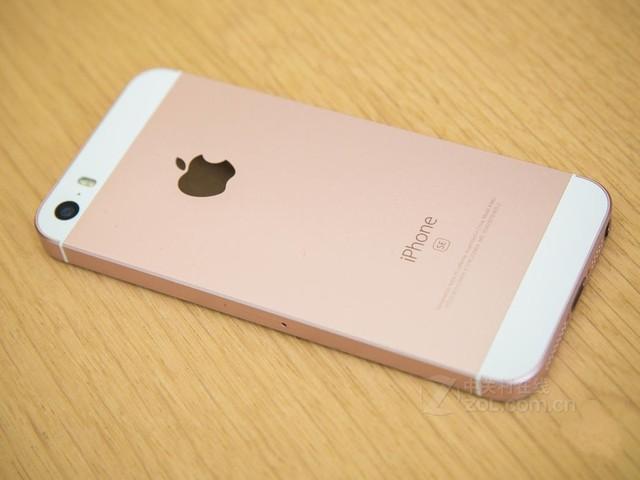 iphone se(全网通)促销】价格新低