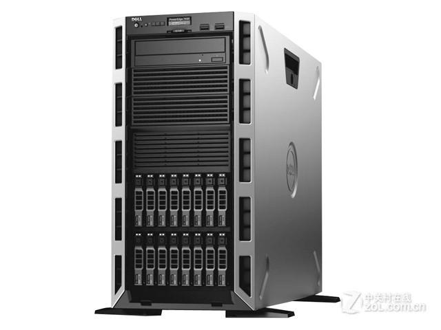 塔式服务器 戴尔PowerEdge T430威海热销