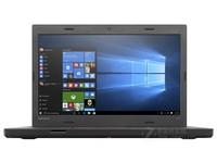 8G内存 ThinkPad L460系列笔记本安徽售3750