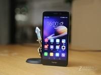荣耀5C(3G+32G)武汉凯乐售价仅1100元